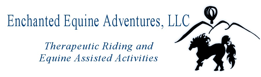 Enchanted Equine Adventures, LLC